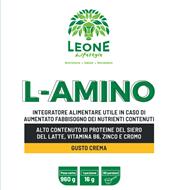 Immagine di L-AMINO